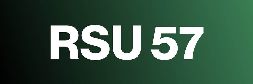 October 30th RSU57 Schools Update