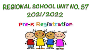 PRE-K LOTTERY REGISTRATION INFORMATION  AND DEADLINE