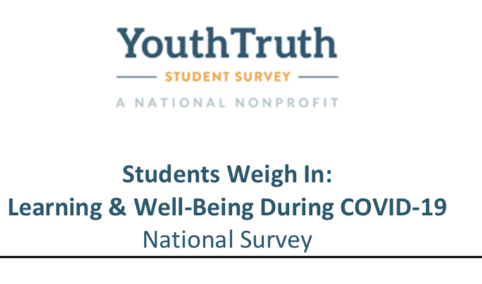 YouthTruth logo
