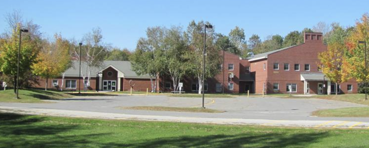 image of Line Elementary School